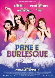 pane-e-burlesque-locandina-low